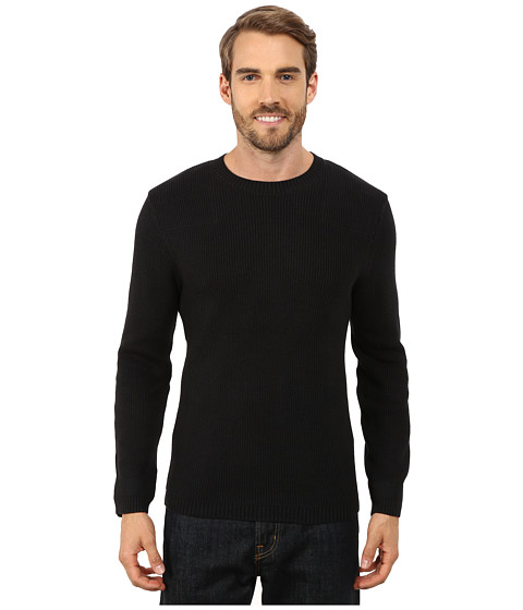 Toad&Co Emmett Crewneck Sweater