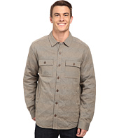 Toad&Co - Klamath Quilted Shirt Jacket