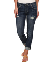 KUT from the Kloth - Catherine Boyfriend Five-Pocket