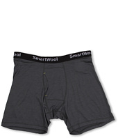 Smartwool - NTS Micro 150 Boxer Brief