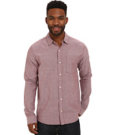 Toad&Co - Steward Long Sleeve Shirt