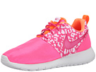 Nike Kids Roshe Run Print