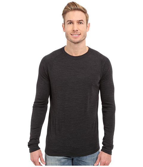 Smartwool NTS Mid 250 Crew Top