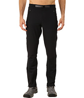 Merrell - All Out Hybrid Pants 2.0