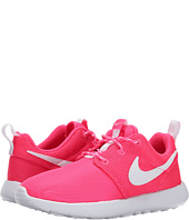 Nike Kids - Roshe Run (Little Kid)