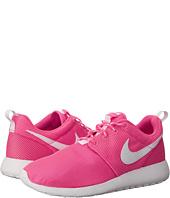 Nike Kids - Roshe Run (Big Kid)