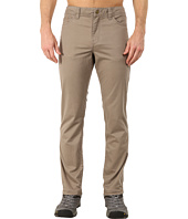 Toad&Co - Sawyer Pants