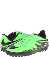 Nike Kids - Jr Hypervenom Phelon II TF Soccer (Toddler/Little Kid/Big Kid)