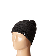 The North Face - Triple Cable Pom Beanie