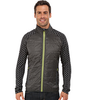 Smartwool - Propulsion 60 Jacket
