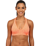 Under Armour - Seamless Low Space Dye Bra