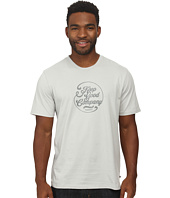 Toad&Co - Keep Good Company Short Sleeve Tee