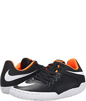 Nike Kids - Jr Hypervenom Pro Street IC Soccer (Little Kid/Big Kid)