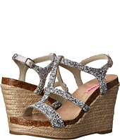 Betsey Johnson - Skylir