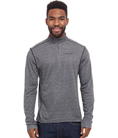 Merrell - Windthrow Fleece Half Zip