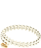 Alex and Ani - Gypsy 66 Wrap Bracelet