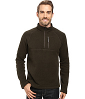 Smartwool - Echo Lake Half Zip Top