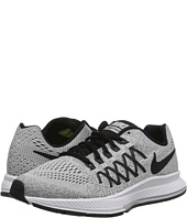 Nike Kids - Zoom Pegasus 32 (Big Kid)