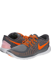 Nike Kids - Free 5.0 (Big Kid)