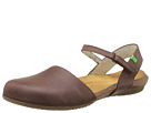 El Naturalista Wakataua N412 (Brown)