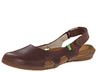 El Naturalista Wakataua N413 (Brown)