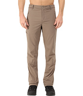 Merrell - Speedar Winter Pants