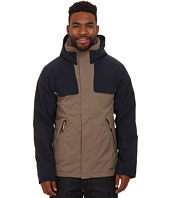 Merrell - Summit Spark Insulated Jacket