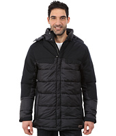 Merrell - City Puffer Jacket
