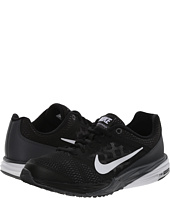 Nike Kids - Tri Fusion Run (Big Kid)
