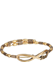 Alex and Ani - Infinite Love Wrap Bracelet
