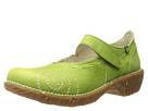 El Naturalista Yggdrasil N095 (Green 2)