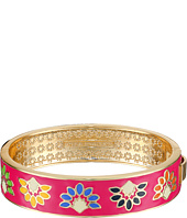 Vera Bradley - Medium Bangle