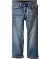 Joe's Jeans Kids - The Brixton in Oscar (Toddler/Little Kids)