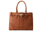 GUESS Greyson Status Carryall