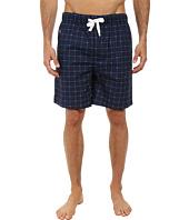 Lacoste - Baseline Croc Shorts