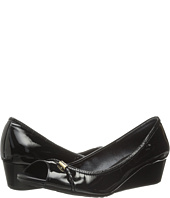 Cole Haan - Tali Open Toe Wedge 40