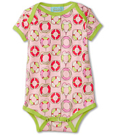 BedHead Kids - Short Sleeve One-Piece (Infant)