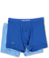Lacoste - Colours 2-Pack Boxer Brief