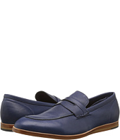Cole Haan - Bedford Penny