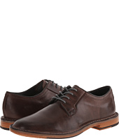 Cole Haan - Grover Oxford