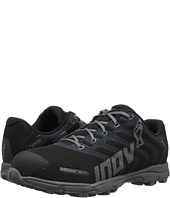 inov-8 - Roclite™ 282 GTX®