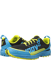 inov-8 - Race Ultra 290