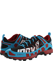 inov-8 - X-Talon™ 212