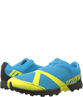 inov-8 - Terraclaw™ 220