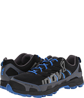 inov-8 - Roclite 280