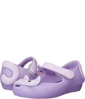 Mini Melissa - Mini Mel Ultra II & III (Toddler)