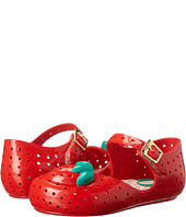 Mini Melissa - Furadinha V (Toddler)