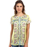 Nanette Lepore - Sandshaker Shirt