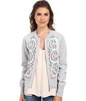 Nanette Lepore - Dreamchaser Jacket