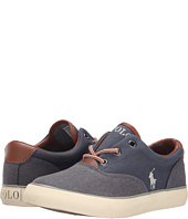 Polo Ralph Lauren Kids - Vaughn II (Big Kid)